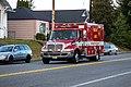 Everett, Washington, Emergency Medical Responders racing to the scene of an accident - 44657832502.jpg