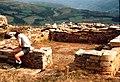 Excavacione en San Chuis (A.jpg