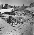 Excavations at Faras 013.jpg