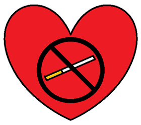10 of the Worst Diseases Smoking Causes  lungorg