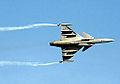 Exibição do Caça Gripen NG para comitiva Brasileira na SAAB (13701553075).jpg