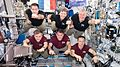 Expedition50 Columbuslab.jpg