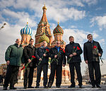 Expedition 43 Preflight (201503060003HQ).jpg