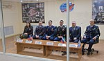 Expedition 59 State Commission (NHQ201903130001).jpg