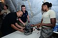 Expeditionary kitchen training at D-M 150930-F-SQ280-367.jpg