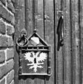 Exterieur DEURSLOT - Utrecht - 20306128 - RCE.jpg