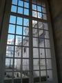 Exterior iglesia Mafra. 05.TIF