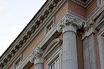 Exterior palacio Caserta 10.jpg
