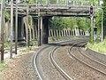 Extrémité nord de la gare de Saint-Just-en-Chaissée.jpg