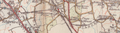 Extract of 1930 map of Edgware & Mill Hill.png