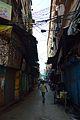 Ezra Street - Kolkata 2013-03-03 5416.JPG