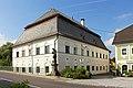 Färberhaus in Zwettl an der Rodl.jpg