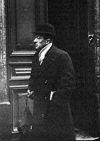 Félix Galipaux-1910.jpg