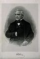Félix Hippolyte, Baron Larrey. Lithograph by C. Fuhr after T Wellcome V0003382.jpg