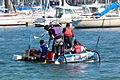 Fête de la Mer 2014 Brest 022.JPG