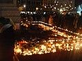 Fêtes de noël Strasbourg 2018- bougies H attentat CC.jpg