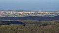 Fóia, Blick vom Berg (2012-09-26), by Klugschnacker in Wikipedia (26).JPG