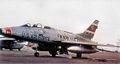 F-100-363tfs-wc-354tfw.jpg