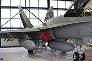 F-18 IMG 6114