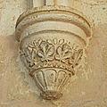 F10 11.Abbaye de Valmagne.0198.JPG