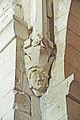 F10 50 Notre-Dame et St-Christophe de Saint-Christol 0065.jpg