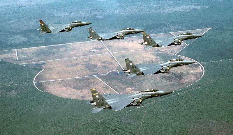 القوات الجوية الملكية السعودية تفصيل 800px-F15_2.jpg