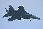 F15 Eagle - RAF Mildenhall 2008 (3148546070).jpg