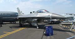 F16farnboroughwiki.jpg