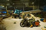 F4F-3 Wildcat (6182251105).jpg