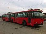 FBW trolleybus 54 Brasov.jpg