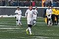 FC Baník Ostrava-FK Poprad TIPSPORT LIGA-1.jpg