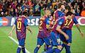 FC Barcelona - Bayer 04 Leverkusen, 7 mar 2012 (18).jpg