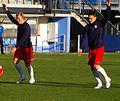 FC Liefering SV Horn 08.JPG