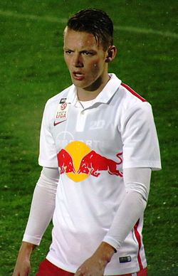 Image Result For Hannes Wolf