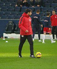 FC Red Bull Salzburg gegen SCR Altach (März 2015) 13.JPG