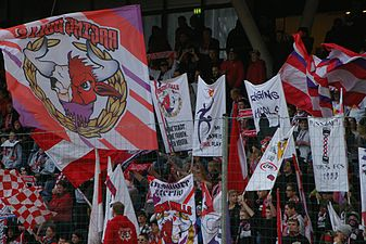 FC Red Bull Salzburg gegen SK Sturm Graz (Bundesliga) 40.JPG