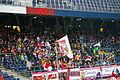 FC Red Bull Salzburg gegen Wiener Neustadt 25.JPG