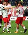 FC Red Bull Salzburg versus Admira Wacker Mödling (5. August 2017) 06.jpg
