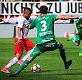 FC Red Bull Salzburg vs. SK Rapid Wien (13. Mai 2017) 23.jpg