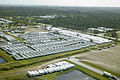 FEMA - 12265 - Photograph by Andrea Booher taken on 11-11-2004 in Florida.jpg