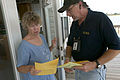 FEMA - 14145 - Photograph by Andrea Booher taken on 07-21-2005 in Florida.jpg