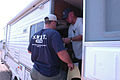 FEMA - 15496 - Photograph by Mark Wolfe taken on 09-13-2005 in Mississippi.jpg