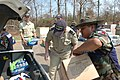 FEMA - 15502 - Photograph by Mark Wolfe taken on 09-12-2005 in Mississippi.jpg