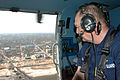 FEMA - 15980 - Photograph by Mark Wolfe taken on 09-21-2005 in Mississippi.jpg