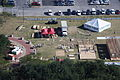FEMA - 17889 - Photograph by Ed Edahl taken on 10-26-2005 in Texas.jpg