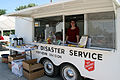 FEMA - 35762 - Salvation Army food truck in Iowa.jpg