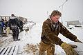 FEMA - 40423 - Volunteers work with sand bags in Minnesota.jpg