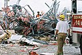 FEMA - 5156 - Photograph by Jocelyn Augustino taken on 09-25-2001 in Maryland.jpg