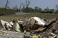FEMA - 7875 - Photograph by Adam Dubrowa taken on 05-09-2003 in Kansas.jpg