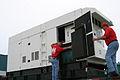 FEMA - 8561 - Photograph by Melissa Ann Janssen taken on 09-27-2003 in Virginia.jpg